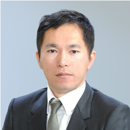 光誠工業㈱ 代表取締役 今野 英明氏(榛南支部)