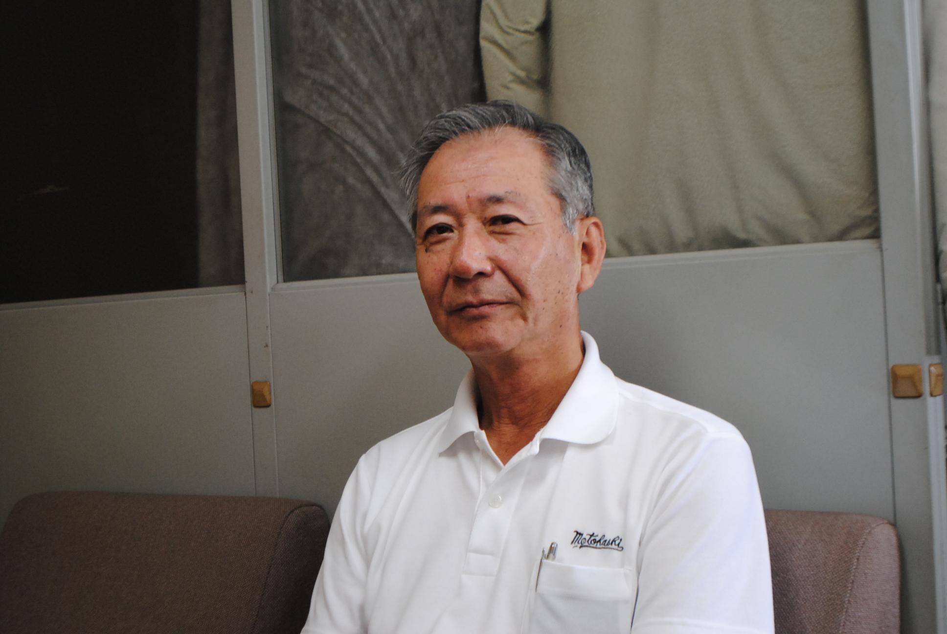 motohashi-shuzai